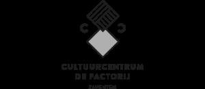 De Factorij