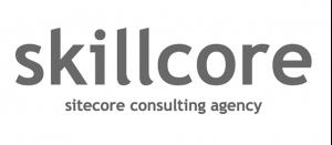 Skillcore